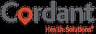 Cordant logo